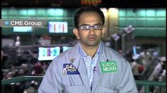 July 31 AM Metals Commentary: Mihir Dange