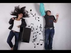 Sherine & Sherif stop motion By Gwannian Photography Team.mov - YouTube