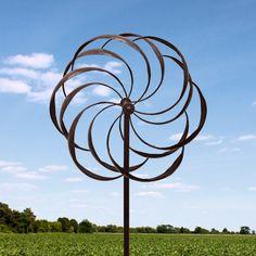 Dancing Pinwheel Windmill – MNM Gifts
