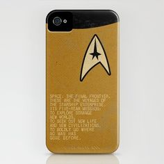 I'd love this as a phone cover....if I had a phone like this. >3