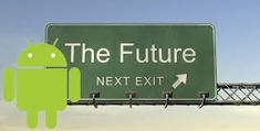 he Future of Android in 2013 Android Features, Android Developer, Online Lessons, Game App, App Development, Android Apps, Technology, Education, Future