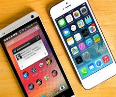New to iPhone or iPad? Here's how to transfer all your Android data to iPhone so you can start enjoying your new device right now! New Iphone, Iphone 5c, Iphone Cases, Phone Hacks, Phone Gadgets, Wi Fi, Ios, Android, Local Area Network