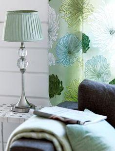 Pentik Oy, GardeniA Home Textile, Furnitures, Scandinavian Design, Contemporary Design, Towels, Sweet Home, Carpet, Fabrics, Textiles