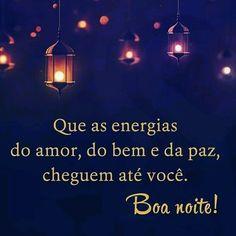 #boanoitee #boanoite #maravilhoso #finaldesemana #energias #amor #paz.  #coração  ✨✨✨ Boa noite um maravilhoso final de semana pra você! ✨✨✨✨ Que às energias do AMOR ,do bem e da Paz, Cheguem até VOCÊ. ✨✨✨