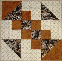 Image result for easy quilt on point