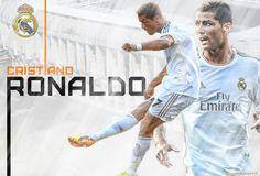 CRISTIANO RONALDO REAL MADRID WALLPAPER wallpaper free download 1024×696 Ronaldo Wallpapers 2014 (61 Wallpapers)   Adorable Wallpapers