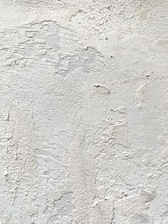 Plaster Wall Texture, Cement Texture, Plaster Walls, Wall Panel Design, Off White Walls, Distressed Walls, Simple Line Drawings, Wall Exterior, Floral Backdrop