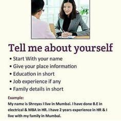Job Interview Answers, Job Interview Preparation, Most Common Interview Questions, Job Interviews, Good Vocabulary Words, Grammar And Vocabulary, Grammar Tips, English Learning Spoken, Learn English Words