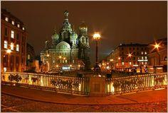 санкт-петербург зимой - Поиск в Google