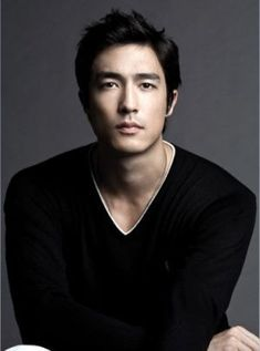 Image result for good looking handsome asian men