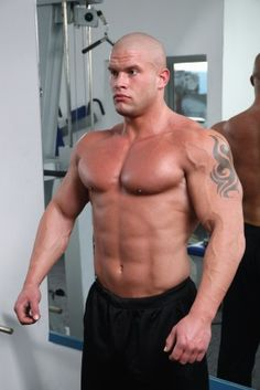 wysolone side effects steroid