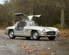 Marilyn & c.-1955-mercedes-benz-300-sl-gullwing.jpg
