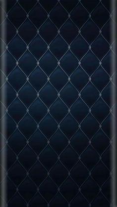Luxury Wallpaper, Wallpaper Downloads, Mobile Wallpaper, Pattern Wallpaper, Wallpaper Backgrounds, Iphone Wallpaper, Textured Wallpaper, Colorful Wallpaper, Best Walpaper