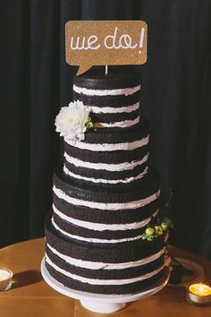 Cake by MCakesSweets, Photography by Petra Calling Photography, 440 Seaton