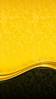 Wedding Background Images, Banner Background Images, Invitation Background, Background Images Wallpapers, Cool Backgrounds, Background Templates, Background Patterns, Vector Background, Red And Gold Wallpaper