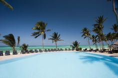 Karafuu Hotel and Beach Resort Holiday Destinations, Resort Spa, Beach Resorts, Places Ive Been, To Go, Africa, Outdoor Decor, Summer, Travel