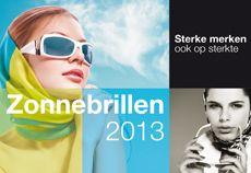 Communicatiecampagne: HOYA Lens Nederland Zomercampagne 2013