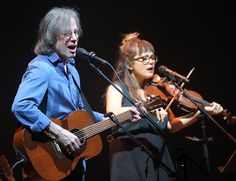 WORCESTER — At 68 years old, Jackson Browne— theconsummate compassionate singer-songwriter— is one of a dying breed.