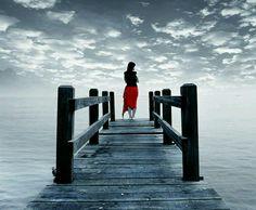 Salvaguarda le tue emozioni rendendole solide dentro di te, fai si che radichino ovunque ed aggrappati a loro nei momenti in cui le tue gambe cominceranno a tremare. Loro saranno le tue certezze più grandi ed in assoluto le più reali, e ti aiuteranno a sconfiggere le tue paure più profonde...  (Luca B.) www.luca-b.it #lucab