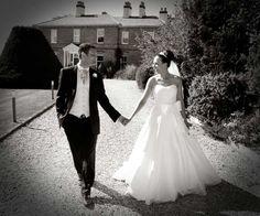 Google Image Result for http://www.ellisphotgraphy.com/wp-content/uploads/2012/04/shottle-hall-wedding-photography-IMG_02782.jpg