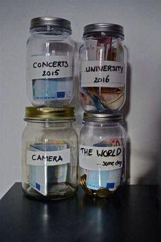I should do this