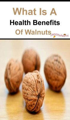 Walnuts are a type of dry fruit that has many health benefits that look like a brain, has a series of folds in it & is slightly bitter in taste. Walnut benefits are countless because it contains all the nutrients that are essential for our health. Walnut Benefits, Health Benefits Of Walnuts, Fitness Infographic, Avocado Smoothie, Easy Smoothie Recipes, Eat The Rainbow, Bitter, Stay Fit, Finger Foods