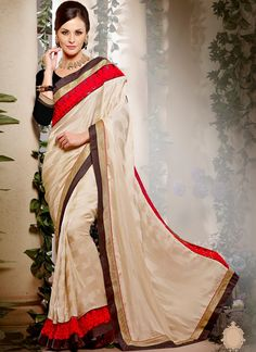 Product Code: 4280  ||  PRICE:- 3955 /- INR