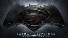 'Batman v. Superman: Dawn of Justice' is the sequel to 'Man ofSteel' #Hollywood #Movies