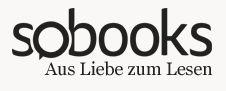 Sobooks soll E-Books sozial und anders machen