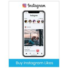Are you looking for your video viral on Instagram, then you are the right place to Buy Instagram Views, We offers real Instagram views at cheap price. Buy Instagram Views, Like Instagram, Instagram Story, Instagram Hacks Followers, Auto Follower, Get Free Likes, Media Lies, Real Followers, Social Media Marketing Business
