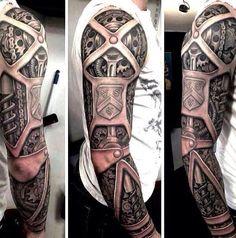 arm-tattoo-37