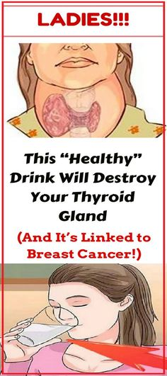 "Healthy Living Tips Immediately STOP drink this ""Healthy drink"" he destroys your thyroid , like no other! All of you who use soy need to know that it is mostly genetically modified. Wellness Tips, Health And Wellness, Health Tips, Health Care, Health Facts, Health Fitness, Holistic Nutrition, Health Benefits, Wellness Quotes"