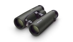 Buy the Swarovski EL Binoculars with Swarovision and more quality Fishing, Hunting and Outdoor gear at Bass Pro Shops. Swarovski, Leica, Focus Wheel, See Games, Viewing Wildlife, Hunting Equipment, Photography Gear, Photography Workshops, Landscape Photography