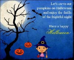 happy halloween quotes for friends happy halloween quotes halloween wishes halloween celebration halloween
