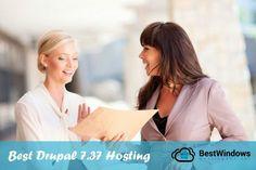 nice Best, Cheap Drupal 7.37 Hosting Recommendation   Best, Cheap and Recommended Windows Hosting PHP website
