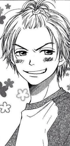 Otani Atsushi Manga Boy, Manga Anime, Anime Art, Lovely Complex, Alternative Art, Fan Art, Old Love, Perfect Boy, Cosplay