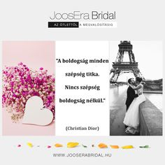 Christian Dior, Wedding Dress, Words, Boyfriends, Beauty, Bride Groom Dress, Bridal Gown, Marriage Dress, Wedding Dresses