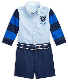 5943a35d 1603 Best Gigi's toddler boys images in 2019   Baby boy fashion ...