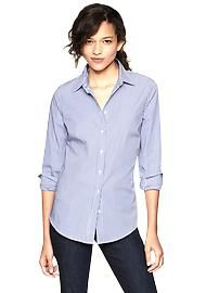 Need to buy an oxford shirt.