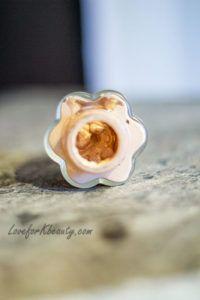 Review on Holika Holika Aqua petit jelly BB cream