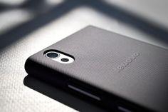 New free stock photo of camera smartphone internet