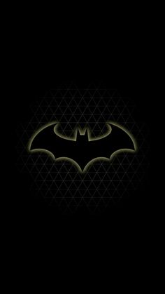 Batman Wallpapers Iphone Wallpapers Wallpapers And Backgrounds