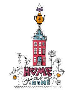 illustrated by dutch graphic designer: studiovrolijk.nl