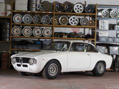 Lancia #lancia #classiccar @tradee_app
