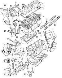 Sx4 Engine Diagram Wiring Diagram Yer