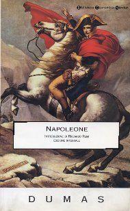 il tempo di leggere » Napoleone