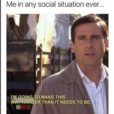 """18 Office Memes That'll Temporarily Fill The Show's Void - Funny memes that """"GET IT"""" and want you to too. Get the latest funniest memes and keep up what is going on in the meme-o-sphere. Funny Meme Pictures, Stupid Funny Memes, Funny Relatable Memes, Funny Stuff, Sarcastic Memes, The Office, Office Jokes, Office Gifs, Funny Office"""