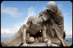 WEB-Jesus-Mary-Fallen-Nicolas-Nojarof-CC - pt