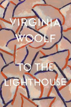 20 Classic Books You Should Add to Your Must-Read List | Virginia Woolf's To The Lighthouse is a novel told from a variety of third-person perspectives. It allows us to see the life of a marriage unfold across decades from the perspective of both spouses, a painter observing them, and even their summer home throughout the ravages of World War I. #realsimple #bookrecomendations #thingstodo #bookstoread 100 Best Books, Best Books Of All Time, Great Books, Emily Bronte, Al Faro Virginia Woolf, Virginia Wolf, Book Club Books, Books To Read, Book Clubs