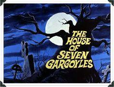 Season 1 episode 23 premiered February 18, 1965